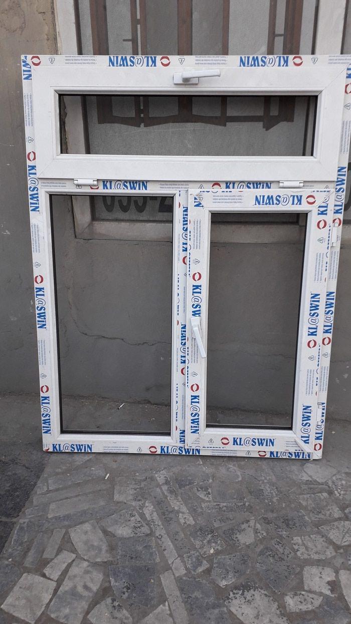 Pecere satilir hundurluyu 135 eni 103 susesi yasil zerkalni tep tezedi. Photo 0