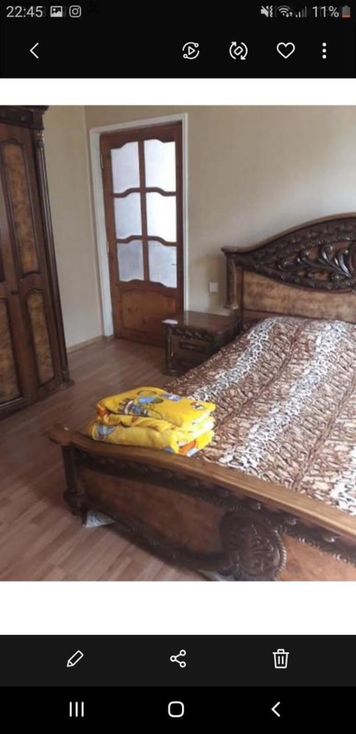 Satış Evlər vasitəçidən: 115 kv. m., 4 otaqlı. Photo 1