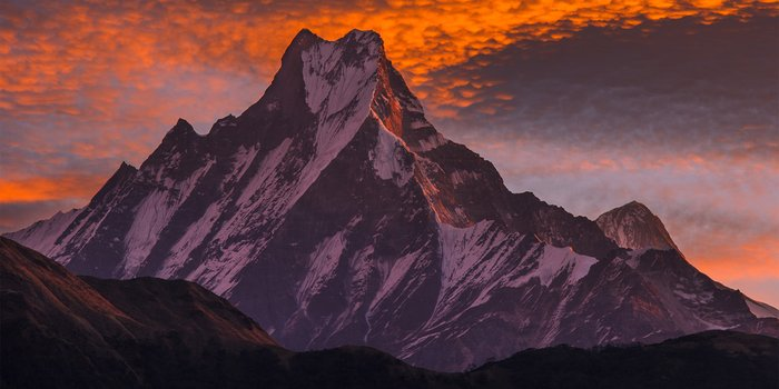 Gaurisankar Himalaya Trek and Expedition offers trekking and adventure in Kathmandu
