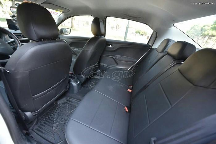 Peugeot 301 2018. Photo 4