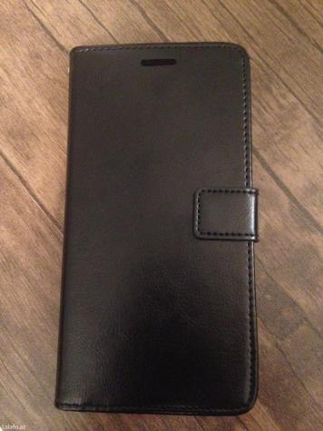 Goranboy şəhərində Meizu M5 Note ucun qab + ekranin shushesi ve qab ucun qulp