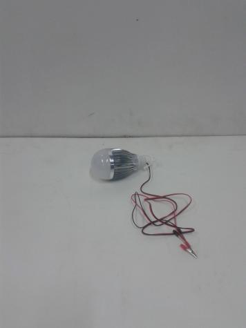 Лампа 12v 9w: Лампа 12v 9w