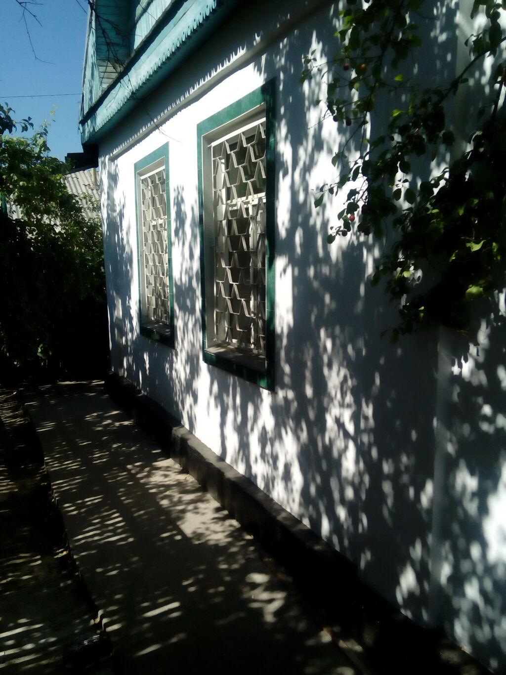 Продам Дома от собственника: 77 кв. м, 5 комнат