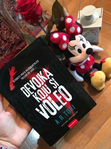 Knjiga novo - Nis