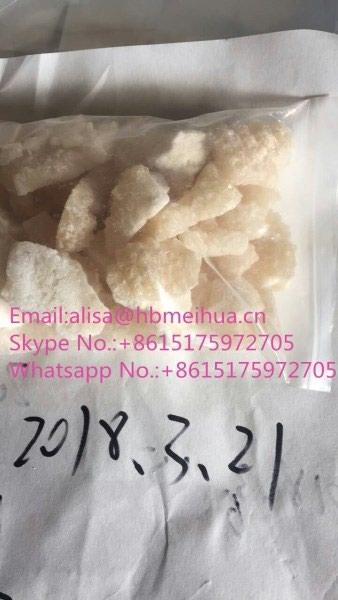 Top supply 4-MPD,4mpd, 4-Methylpentedrone cas: 1373918-61-6. Photo 3