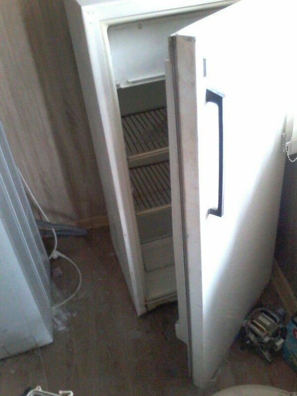 Продаю холодильник Бирюса.  в Бишкек