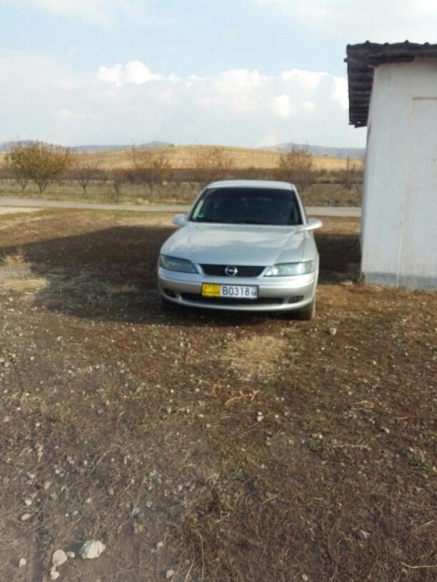 Opel Vectra 2000 в Душанбе
