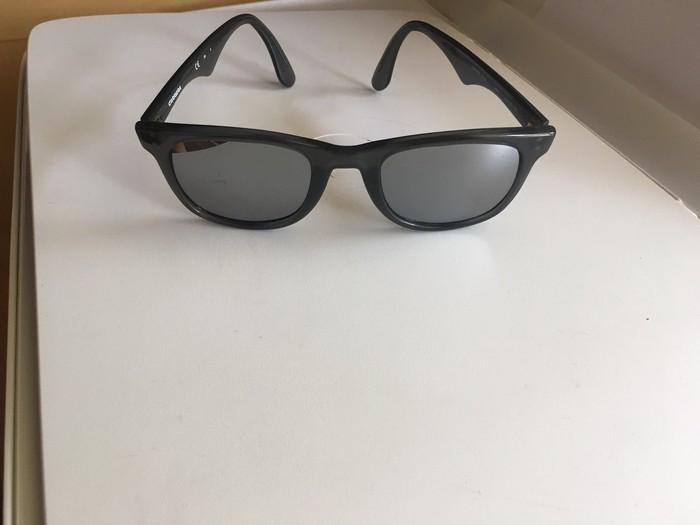 Γυαλιά ηλίου καθρέφτης Carrera, unisex . Photo 0