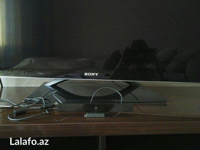 Bakı şəhərində Sony Camera And Microphone UNIT 1080 p.Web kamerada microphonu da