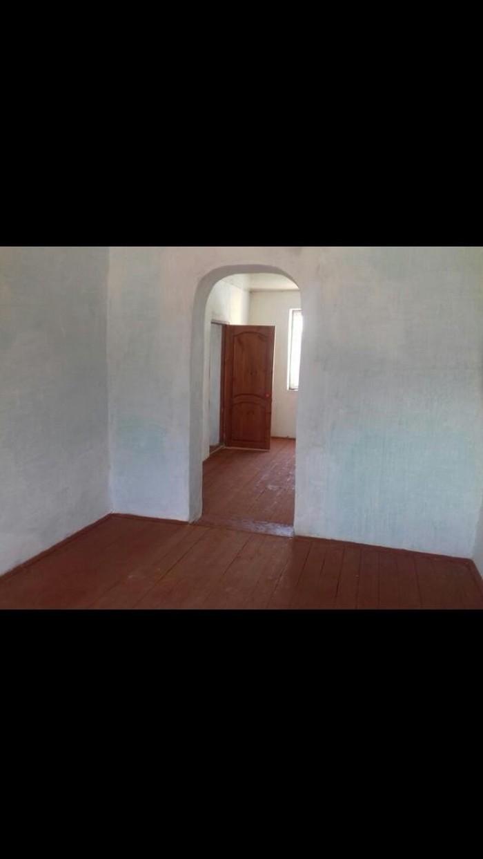 Продажа Дома от собственника: 100000000 кв. м., 2 комнаты. Photo 1