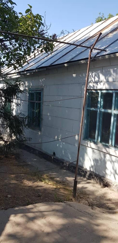 Продажа Дома : 60 кв. м., 3 комнаты. Photo 2
