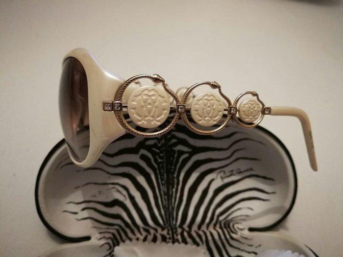 Γυαλιά ηλίου roberto cavalli αφορετα σε Μοσχάτο