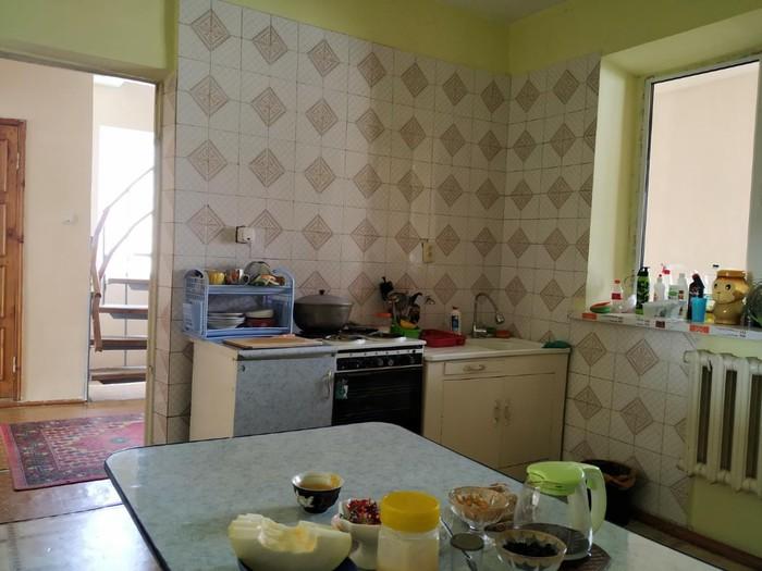 Продажа Дома от посредника: 136 кв. м., . Photo 2