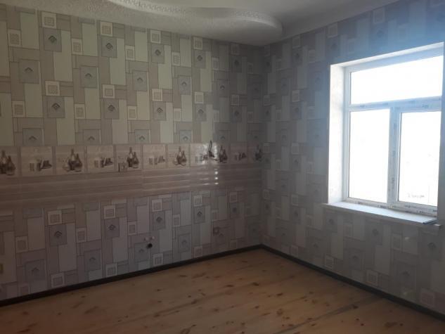 Satış Evlər mülkiyyətçidən: 85 kv. m., 3 otaqlı. Photo 4