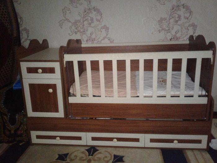 Детский мебел. Photo 2