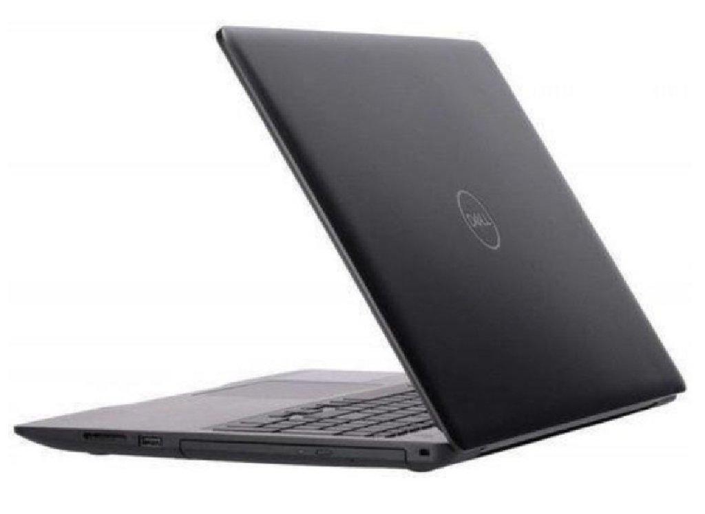 Ноутбук Dell 5570 I7 8550U