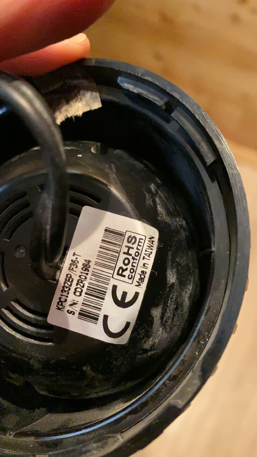 Продаю камеры аналог в Бишкек