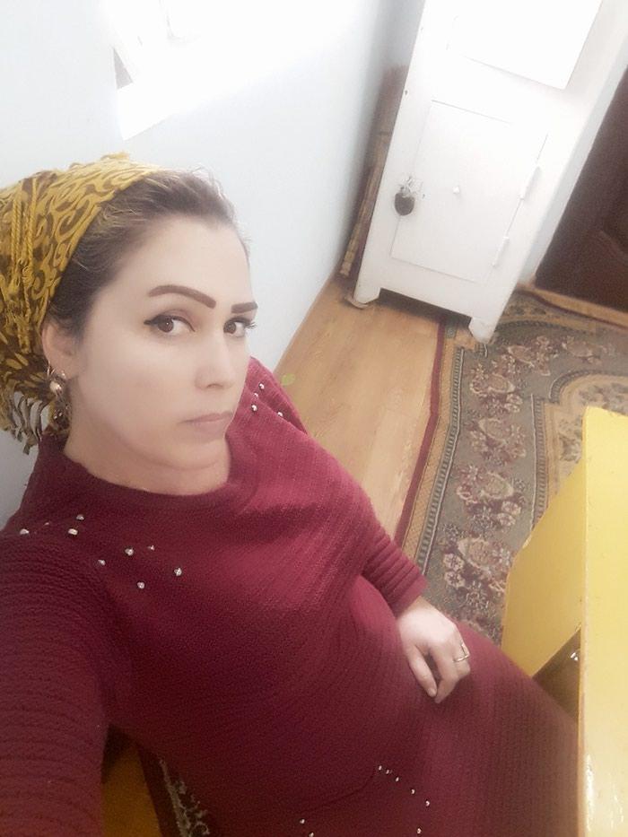 .   в Душанбе