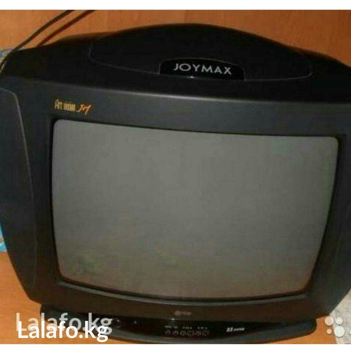 Продаю телевизор lg оригинал. Стоимость 2000сом в Лебединовка