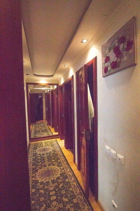 Квартира,частично с мебелью и быт.тезникой. Photo 2