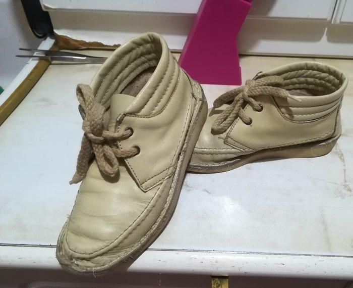 Cipelice očuvane povoljno. Photo 1