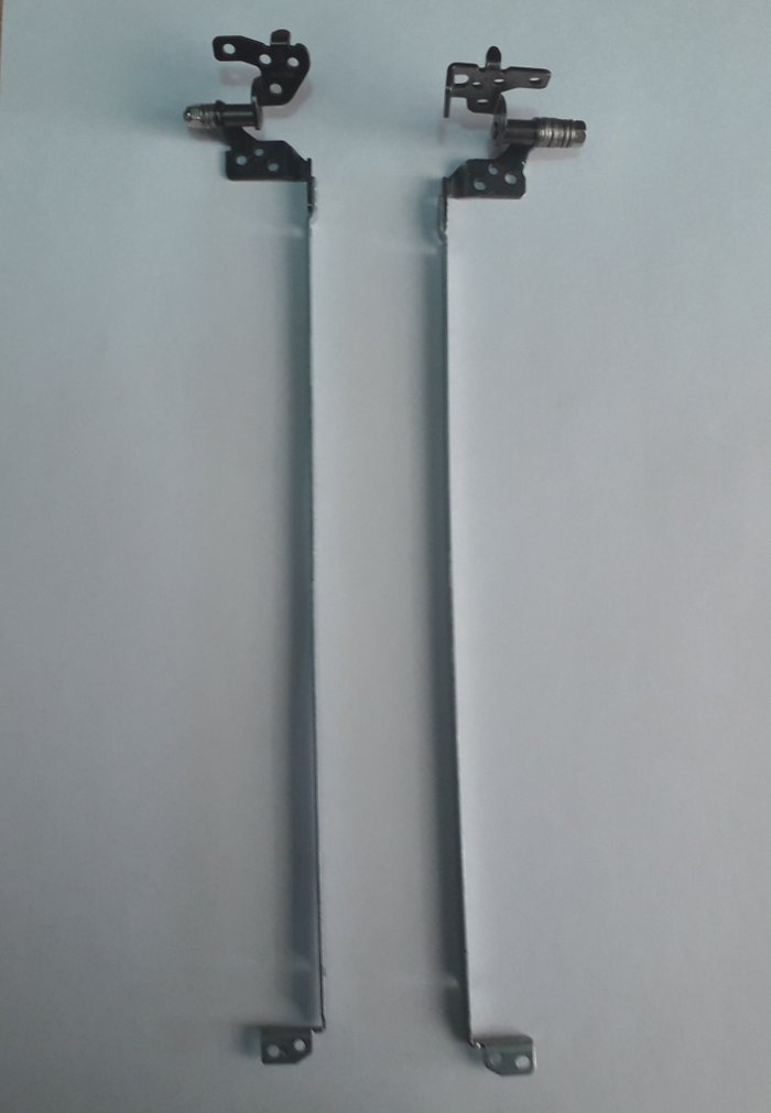 """HP G6 2000"" noutbuk ehtiyat hissələri Model Hp G6 2000  Yeni в Баку"