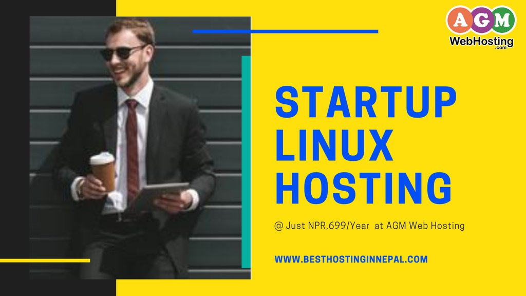 Cheap and Best Hosting in Nepal - AGM Web Hosting: