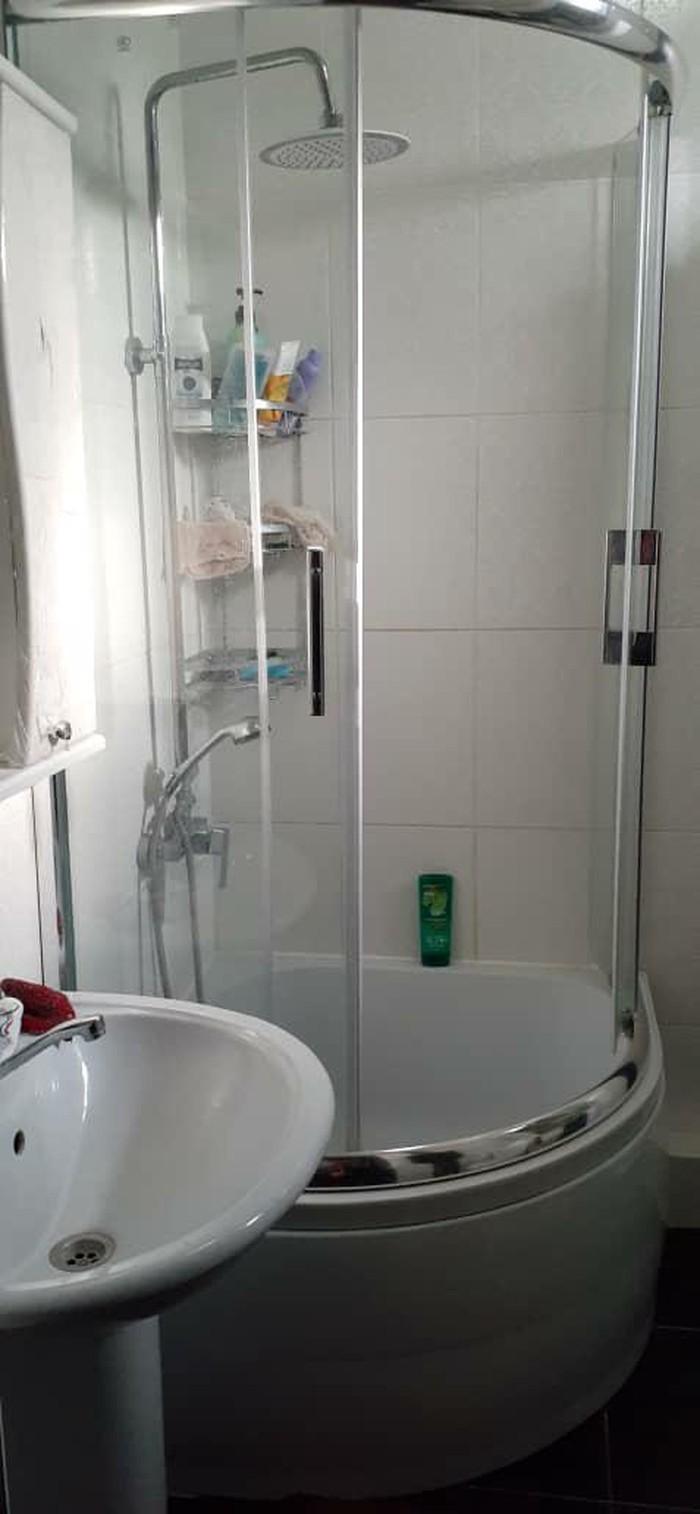 Продажа Дома : 230 кв. м., . Photo 7