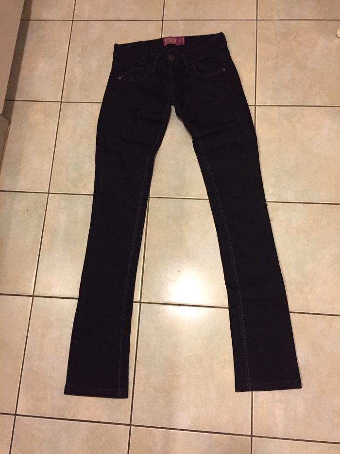 Berska black jeans . No 24 Ολοκαιπνουργιο  σε Υπόλοιπο Αττικής