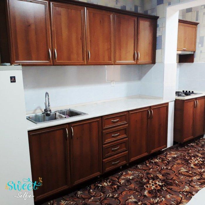 Сдаётся в аренду 2х комнатная квартира на 1 этаже в 34 Мкр в г Худжанд. Photo 3