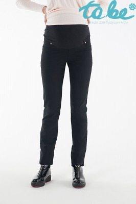 fd03cbadce71 Новые утепленные брюки для беременных, обмен