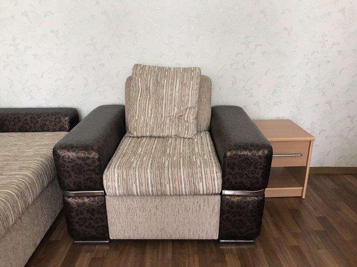 Мягкая мебель Mobella (уступим) в Бишкек
