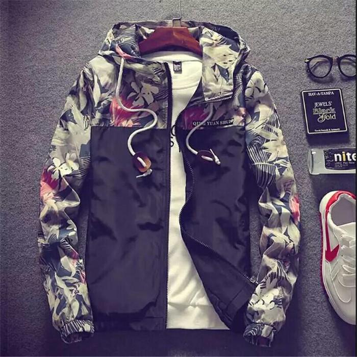 Куртка для мужиков. Photo 1