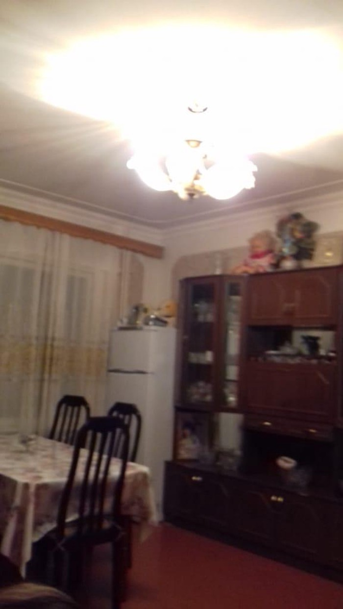 Mənzil satılır: 5 otaqlı, 90 kv. m., Sumqayıt. Photo 8