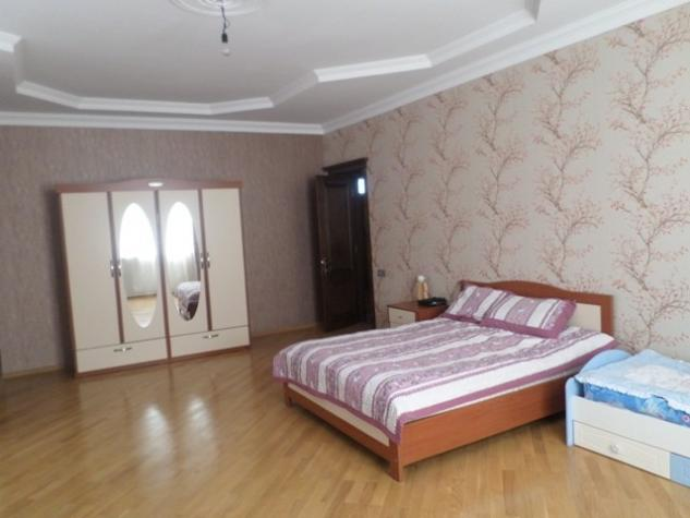Satış Evlər vasitəçidən: 520 kv. m., 6 otaqlı. Photo 8