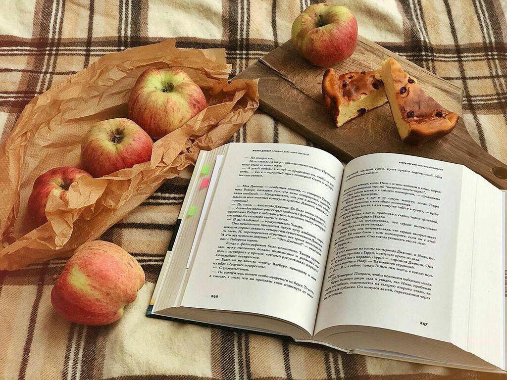 Куплю б/у книг: Куплю б/у книг