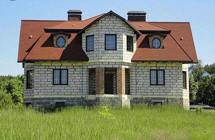 Куплю дом в рассрочку!. Photo 0