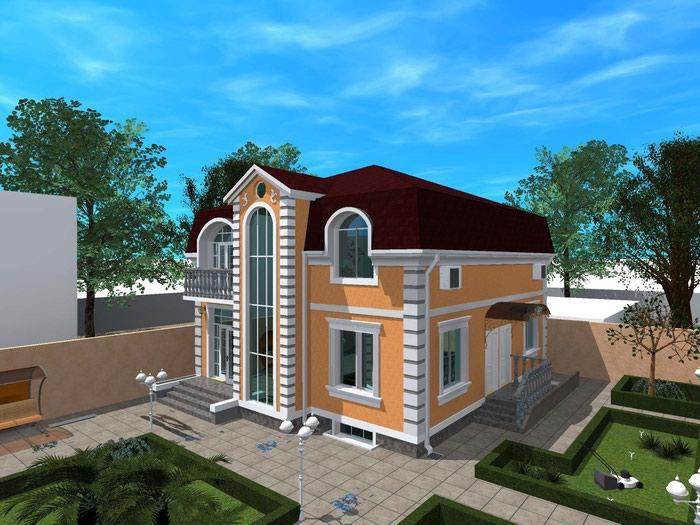 Продажа готовые проекты в Душанбе
