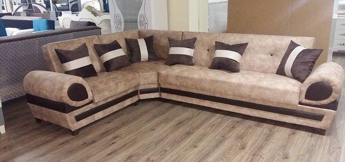 Bakı şəhərində Kunc divani roza