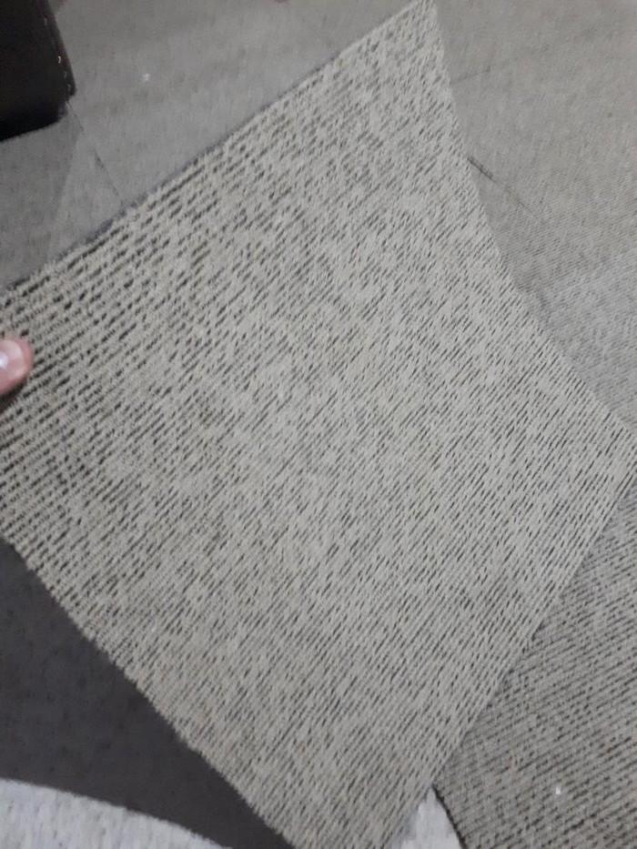 ETISON 50cm x 50cm