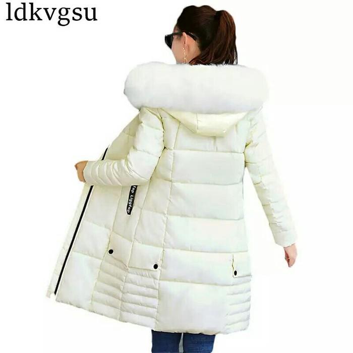 Зимный куртка для девочки. Photo 4