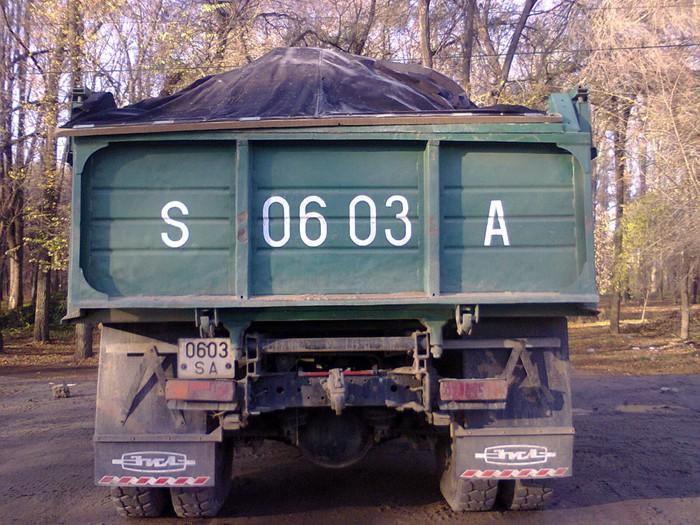 Зил По городу | Переезд, Вывоз строй мусора, Вывоз бытового мусора, Доставка угля, песка, щебня, чернозема, Грузчики