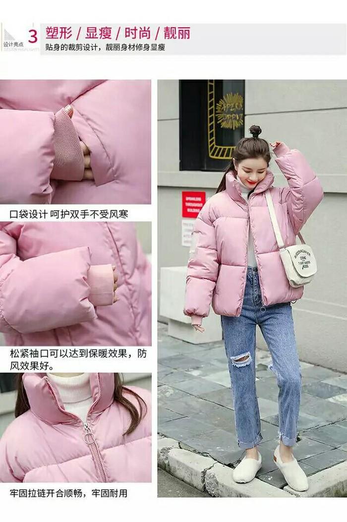 Зимный куртка. Photo 5