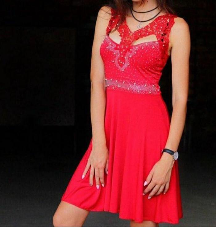 Вечерние платья  из Турции . Photo 4