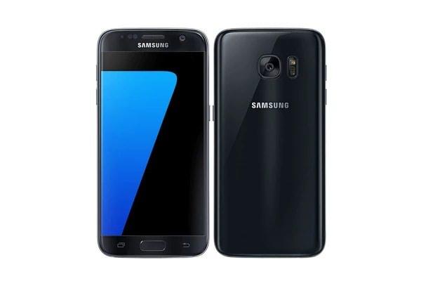 Samsung Galaxy s7. Photo 0