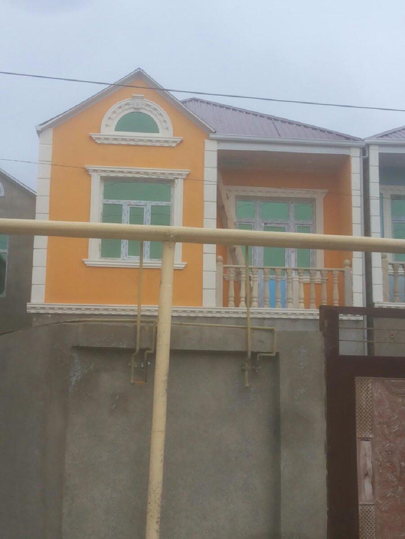 Xırdalan şəhərində Satış Evlər mülkiyyətçidən: 160 kv. m, 4 otaqlı