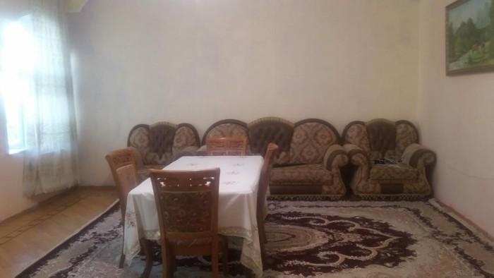 Mənzil satılır: 2 otaqlı, 50 kv. m., Bakı. Photo 5