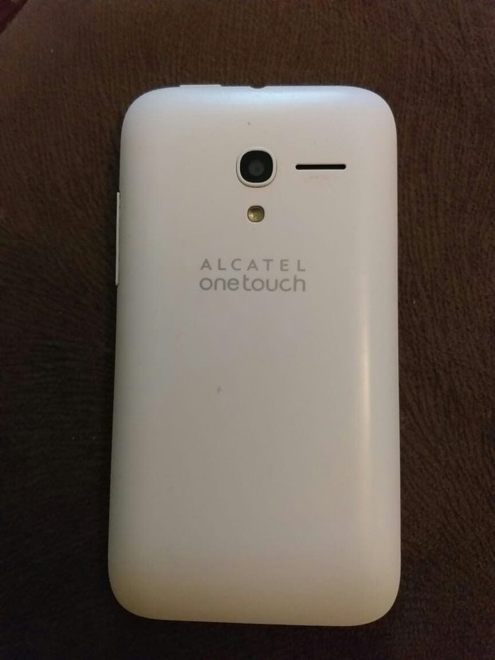 Salam telefon normal işləyir heç bir problem yoxdur . Photo 1