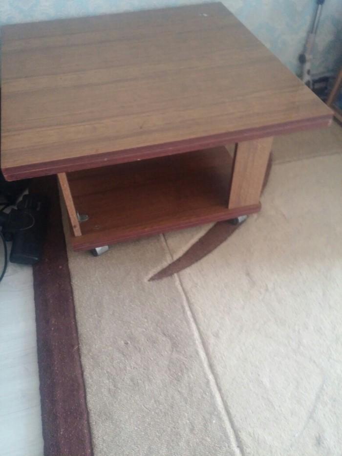 Продаю столик в Бишкек