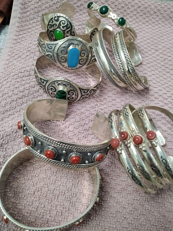 Скупка серебро куплю серебро, техническое серебро, контакт: Скупка серебро , куплю серебро, техническое серебро, контакт ...